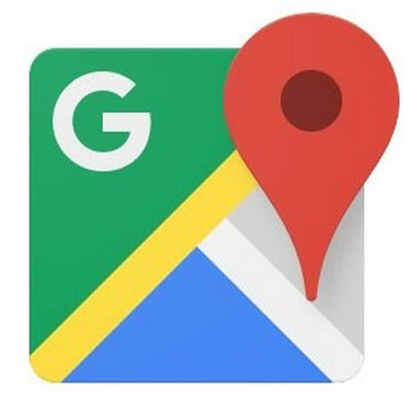 Columbus Locksmith Pro on Google Maps